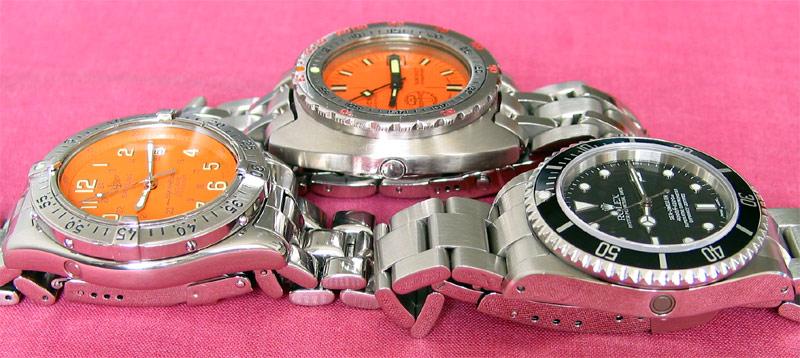 Valve a hélium sur les montres de plongée 750rolexrev2